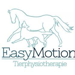 easymotion