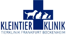 sandra-meyer_partner_logo_kleintier-klinik-frankfurt-bockenheim