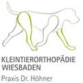 sandra-meyer_partner_logo_kleintierorthopaedie_wiesbaden_dr-hoehner