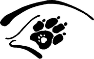 sandra-meyer_partner_logo_tierarztpraxis-fuer-augenheilkunde