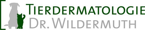 sandra-meyer_partner_logo_tierdermatologie_dr-wildermuth