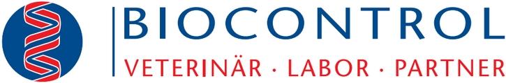 sandra-meyer_partner_logo_veterinaerlabor-biocontrol